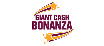 Giant Cash Bonanza